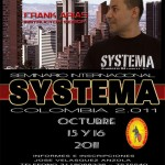 SYSTEMA-COLOMBIA-FLYER 2011