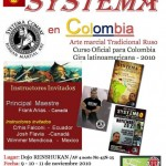systemaencolombia2010